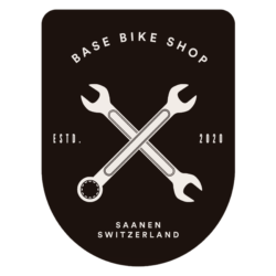 Base Bike Shop